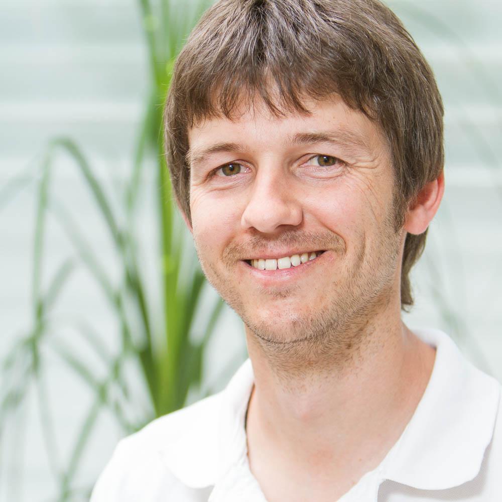 Jürgen Violand